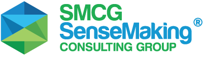 SMCG SenseMaking Consulting Group